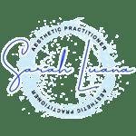 Sarah Luana